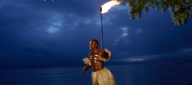 fiji-culture-history.jpg