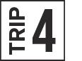 trip number - 4.jpg