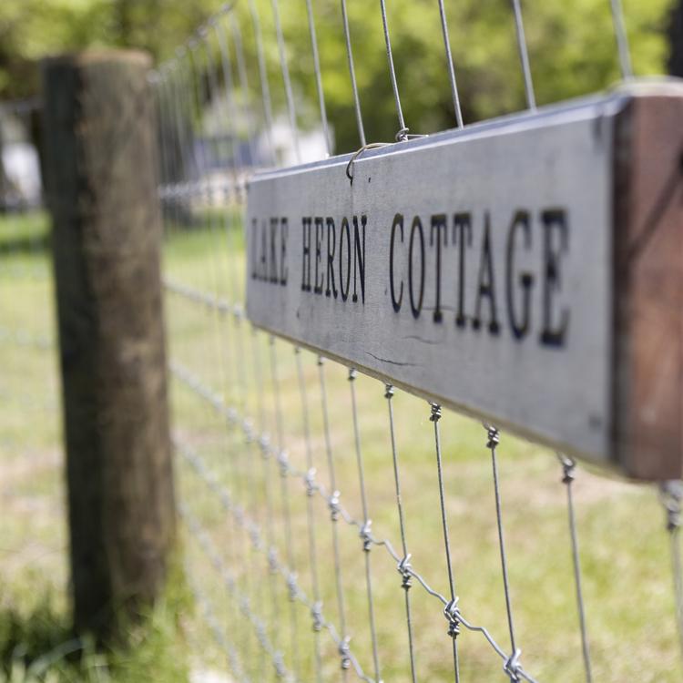 Cottage3 -WEBSITE.jpg