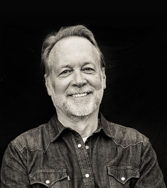 Chip Cunningham