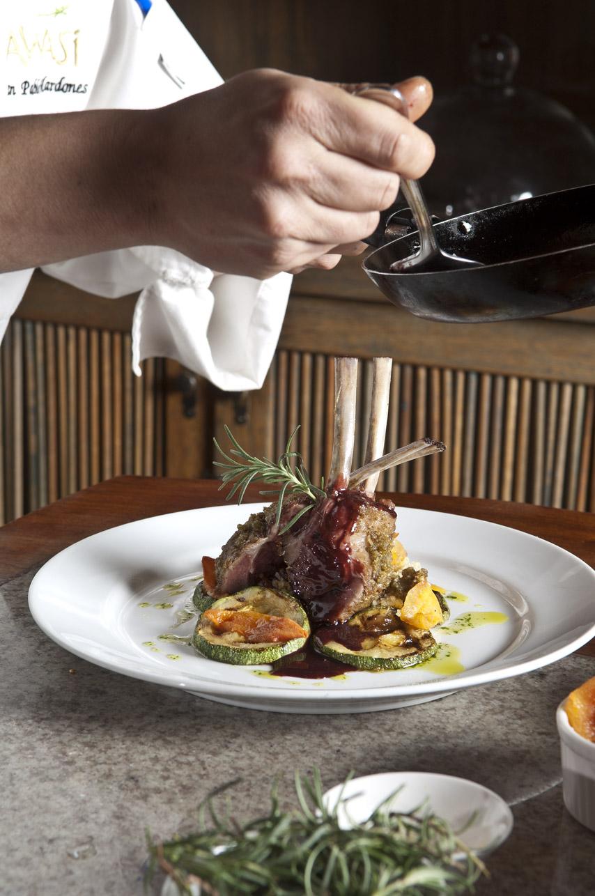 Gastronomy4.jpg