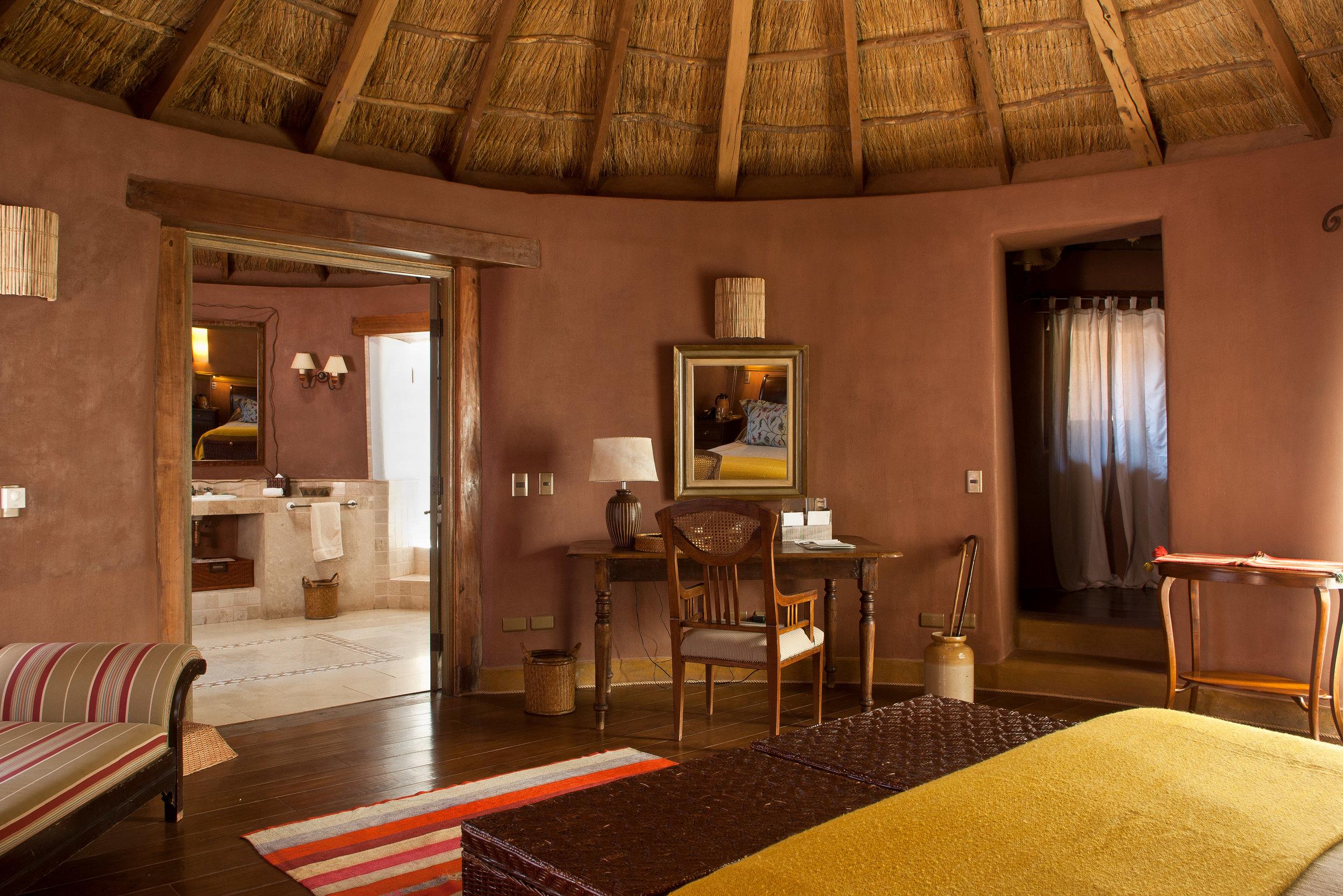 Rooms Awasi5.jpg
