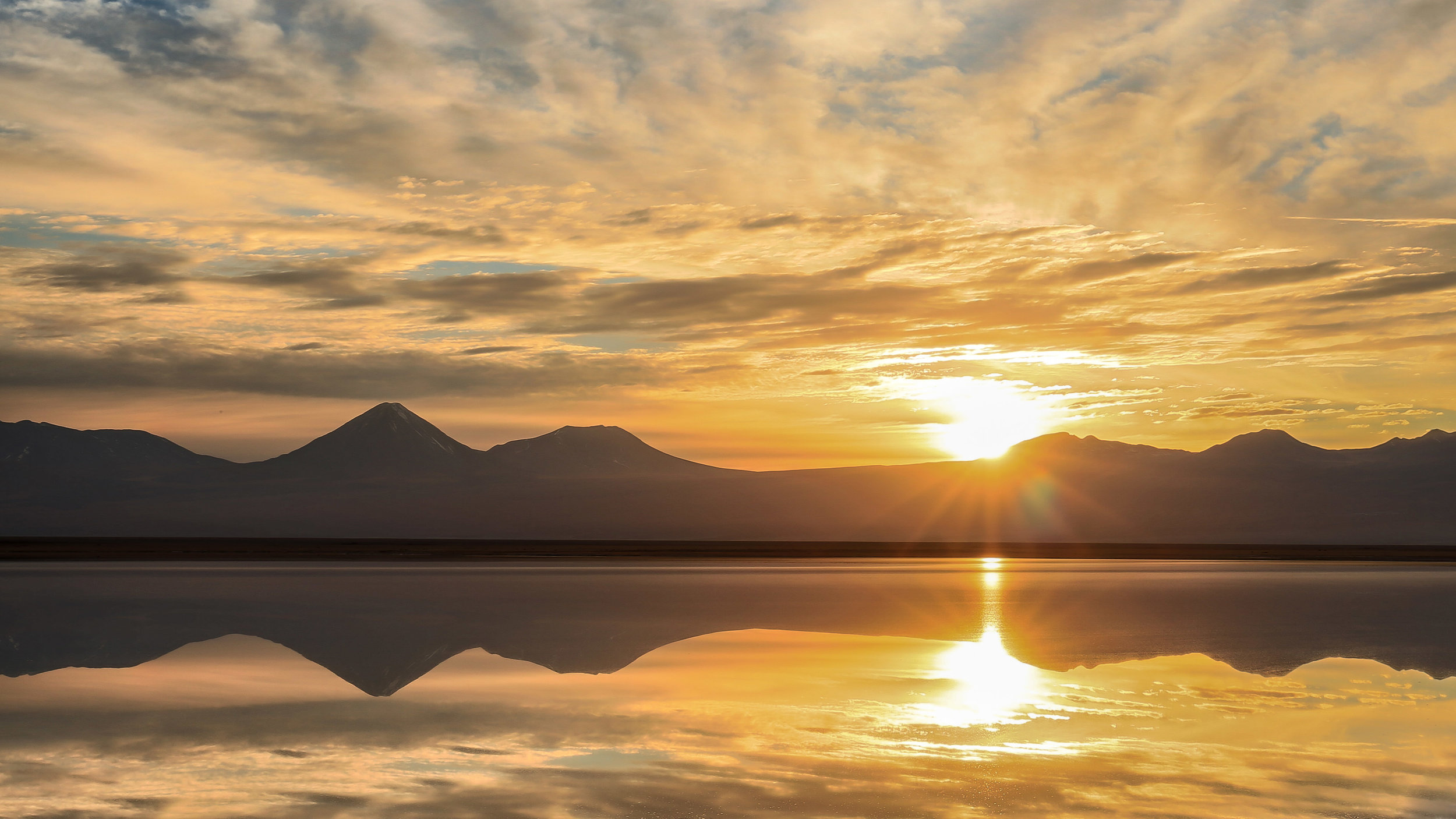 Scenery Atacama12.jpg