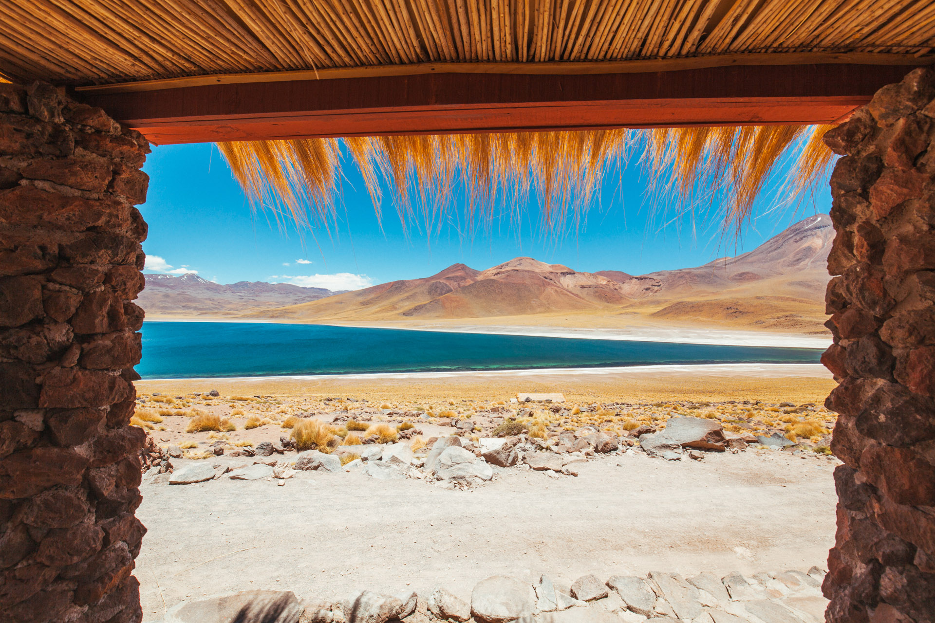 Scenery Atacama16.jpg