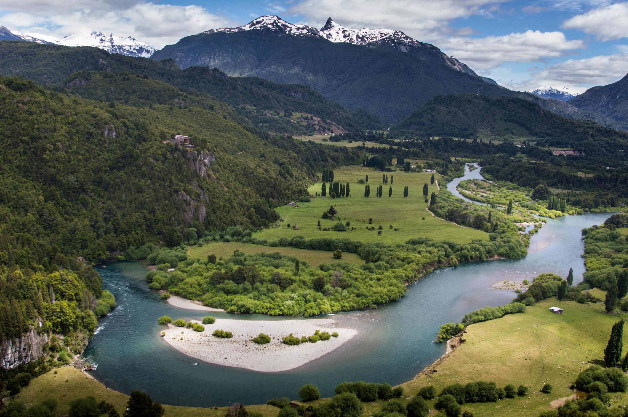 panoraamica_rio.jpg