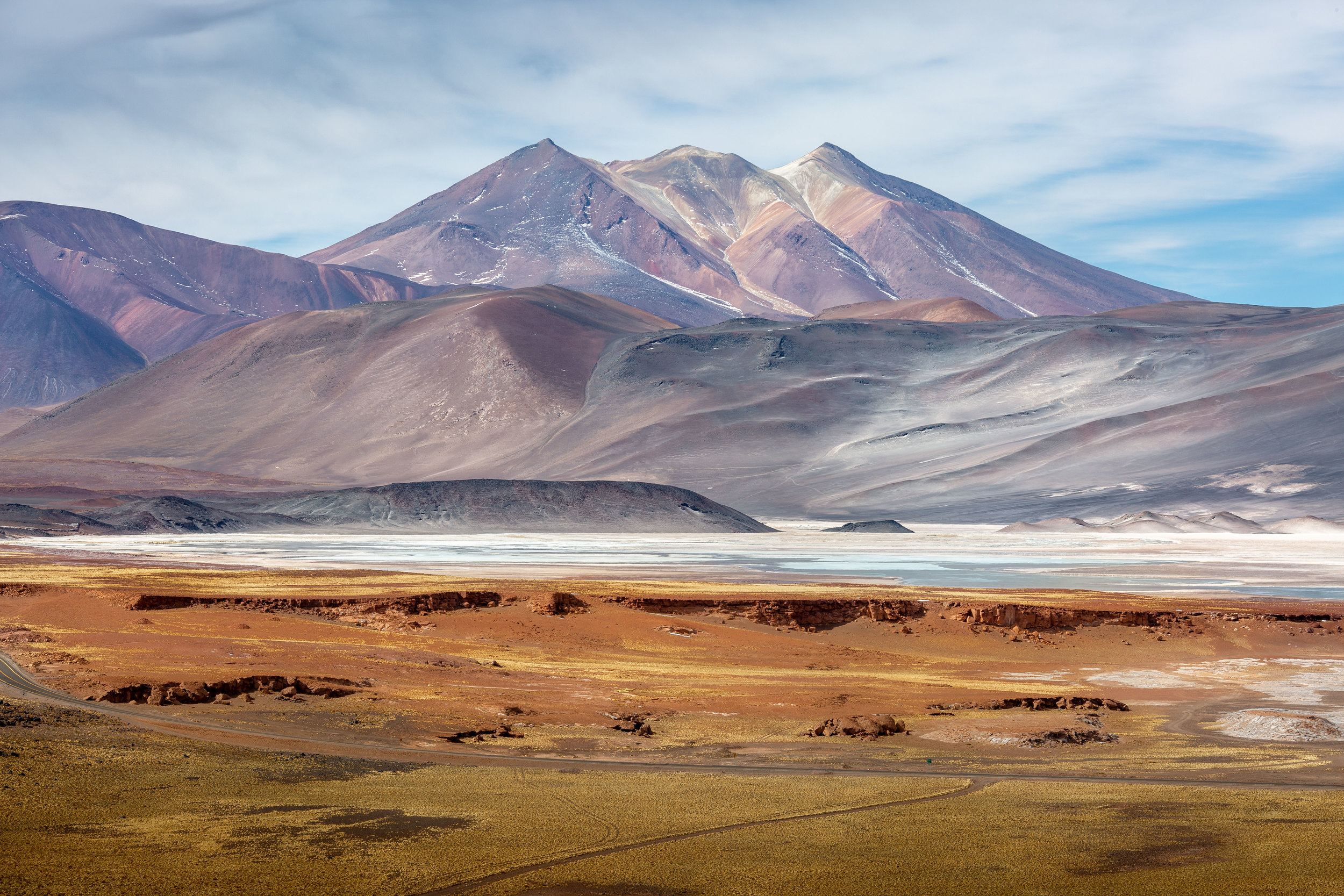 Scenery Atacama10.jpg