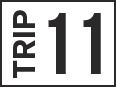 trip number 11.jpg