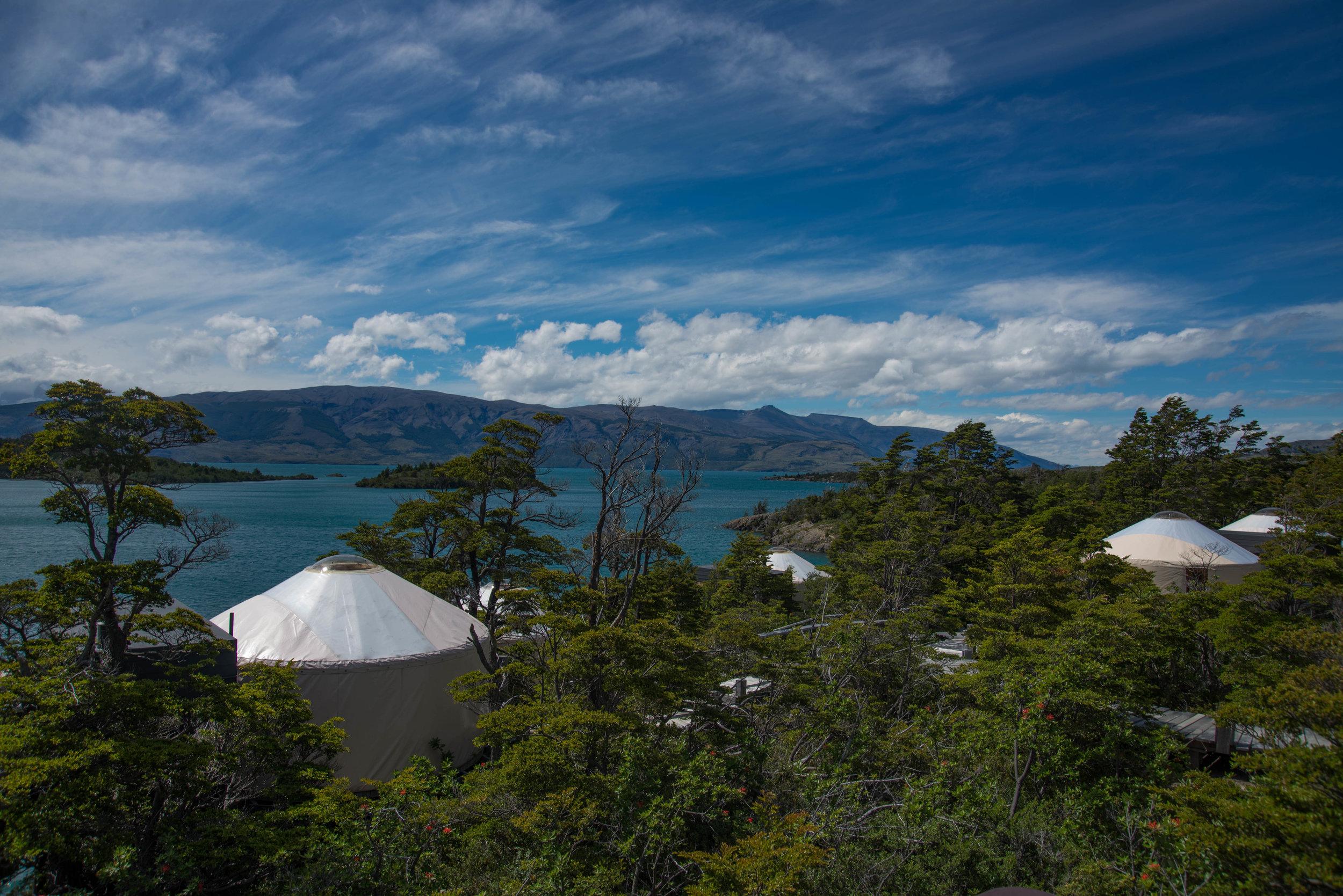 Yurts-PRINCIPAL - WEBSITE.jpg