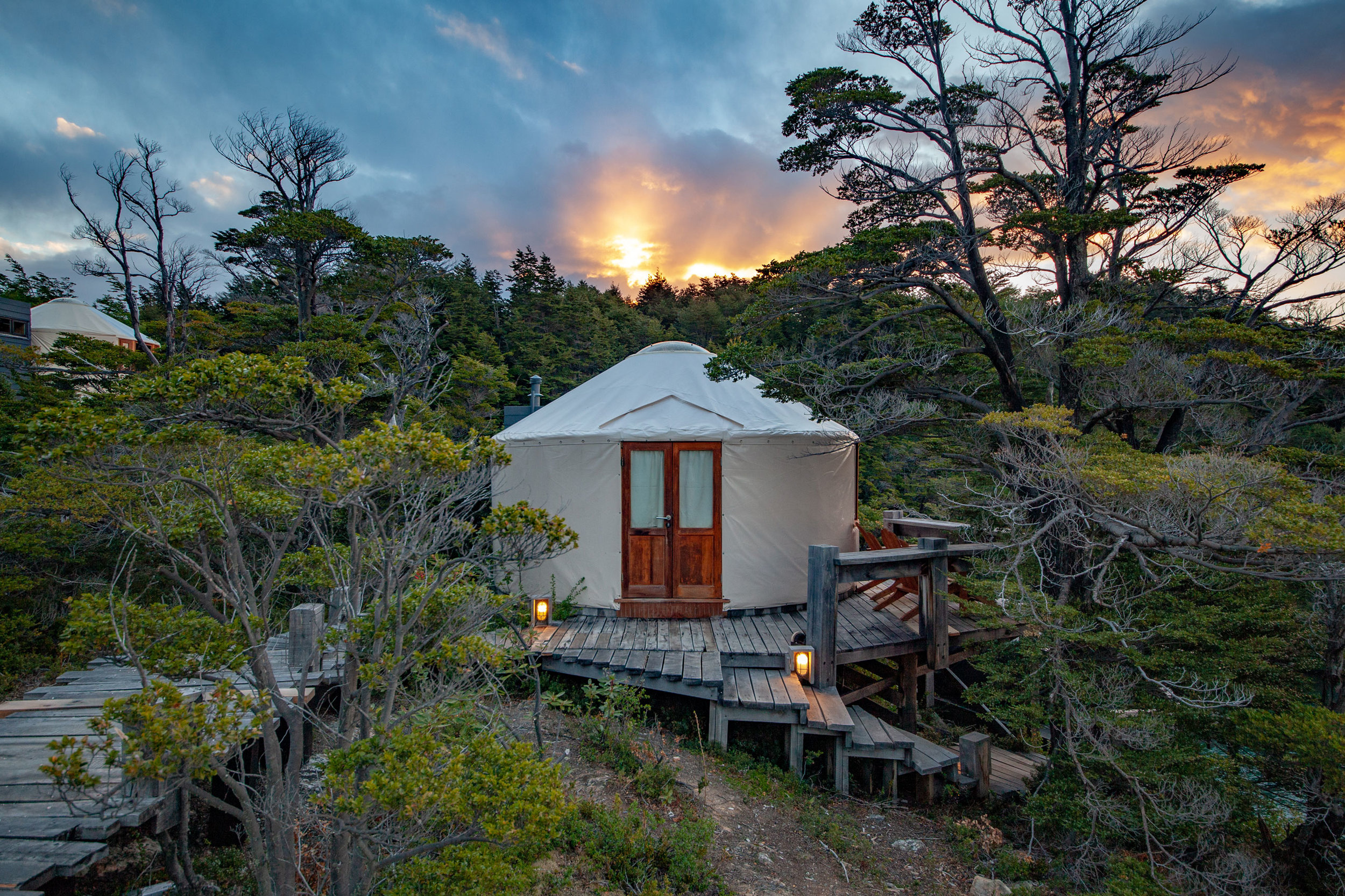 yurt-patagonia.jpg