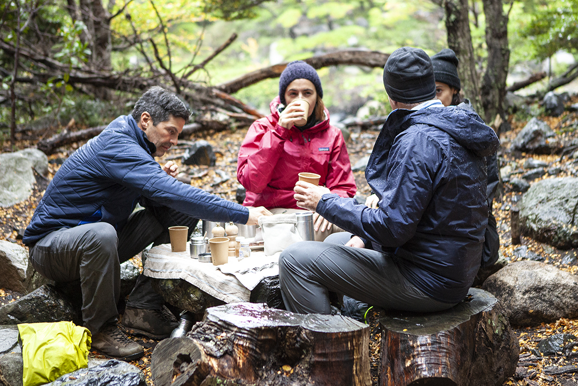 Patagonia Exploration Lunch 2.jpg