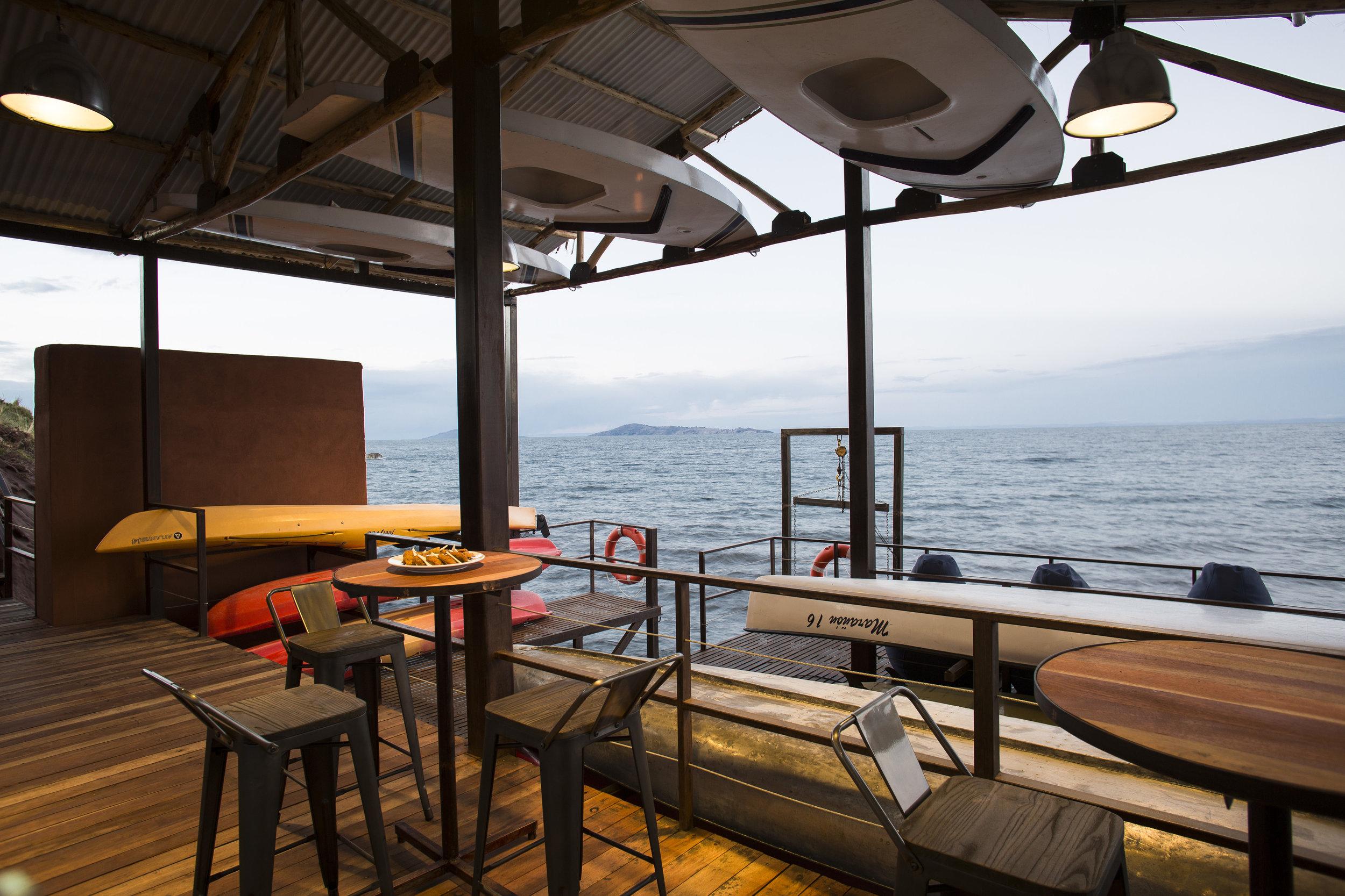 Titilaka Boathouse (3).jpg