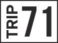 trip 71.jpg