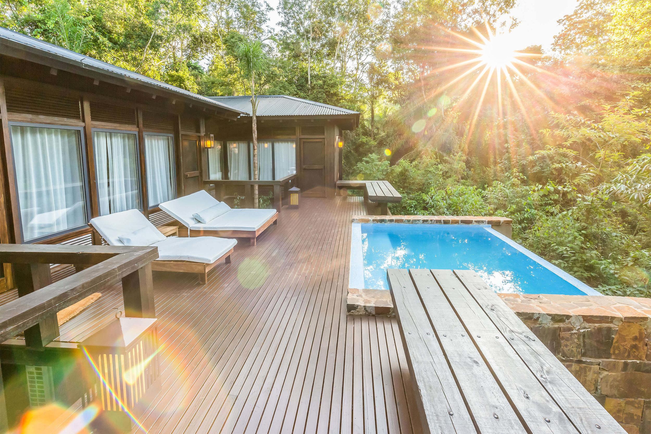 Awasi Iguazu - Master Villa .14 - PH Evan Austen copy.jpg