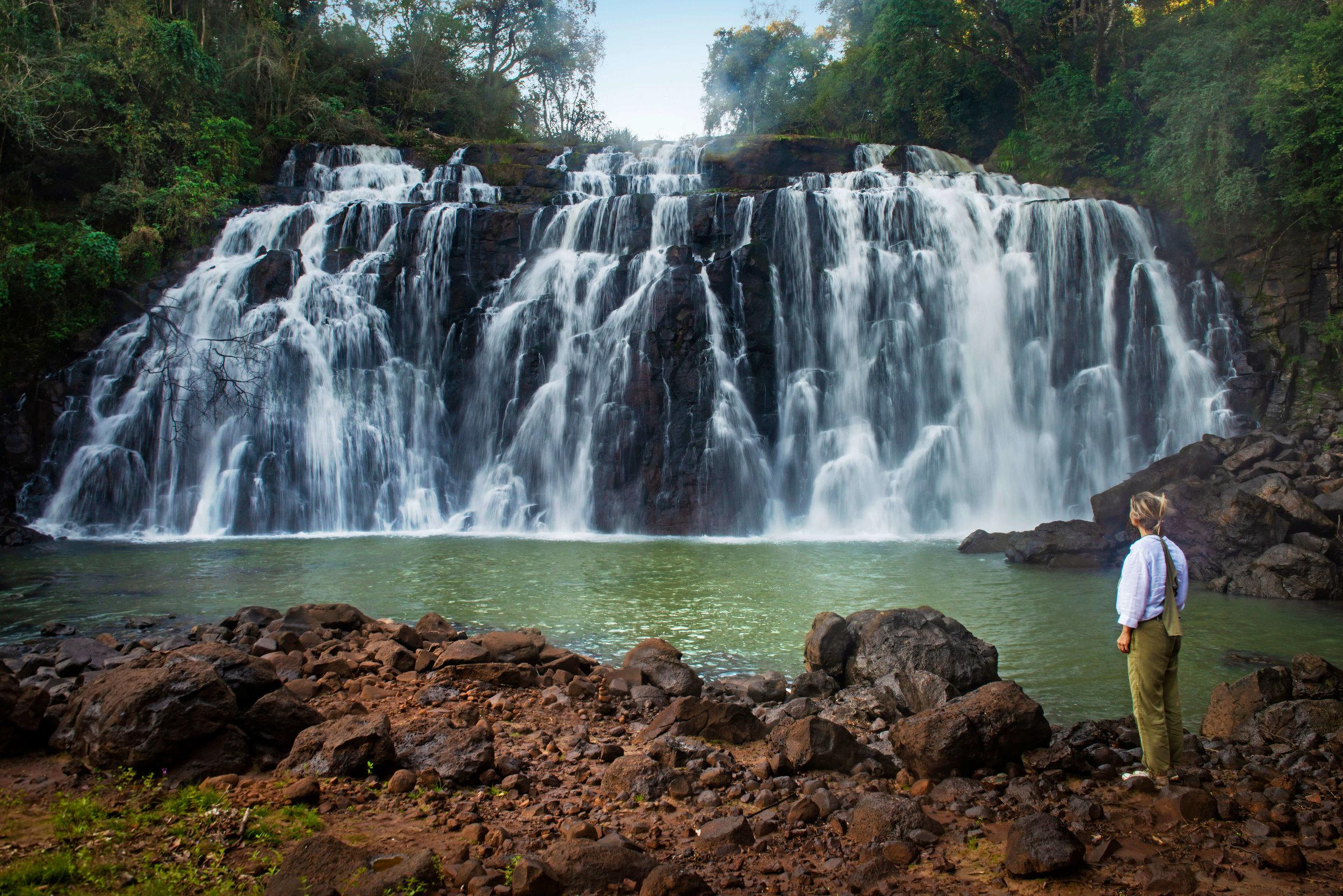 Awasi Iguazu - PH  Susette Kok 22.jpg
