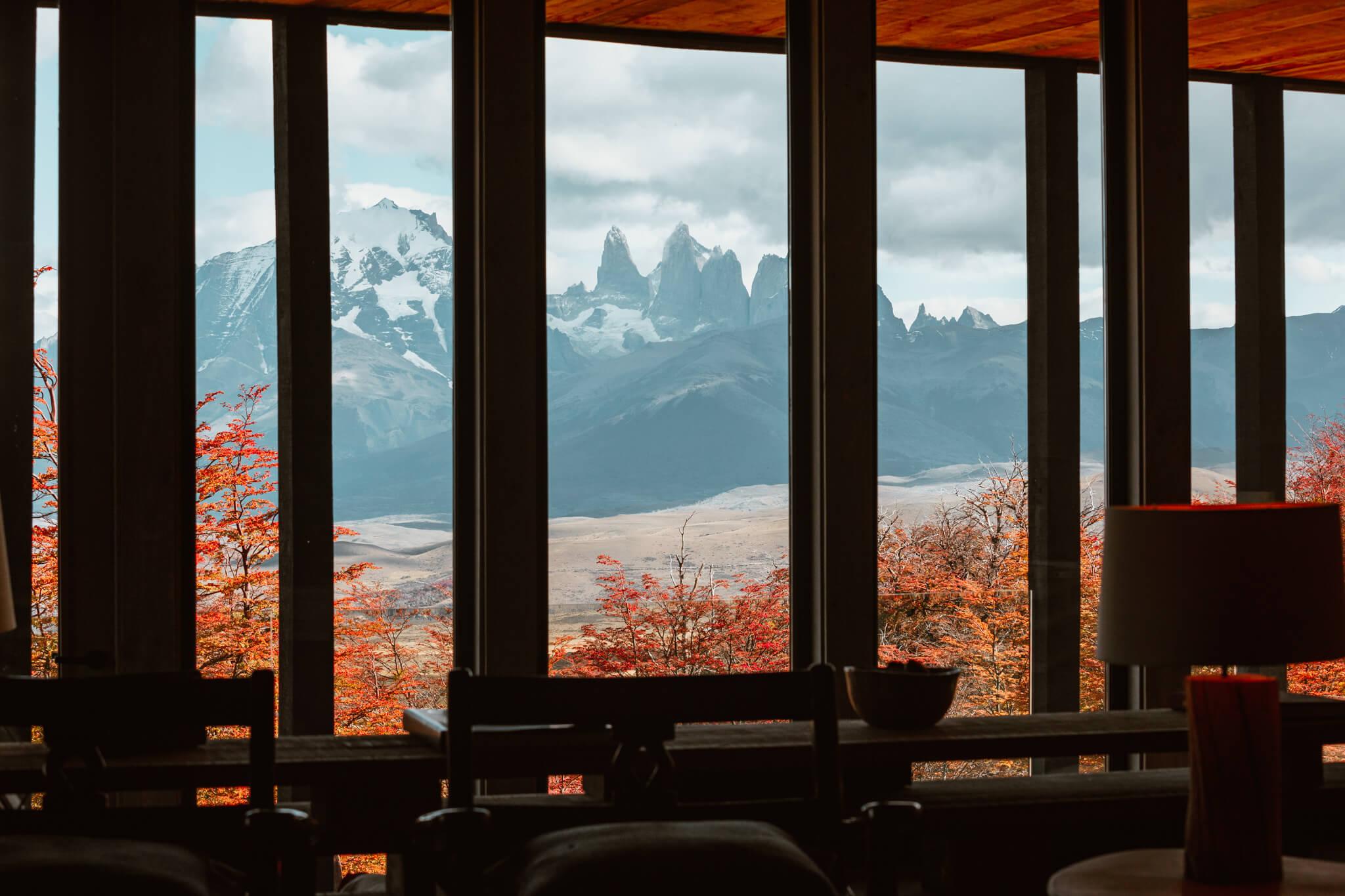Main Lodge Interior8.jpg