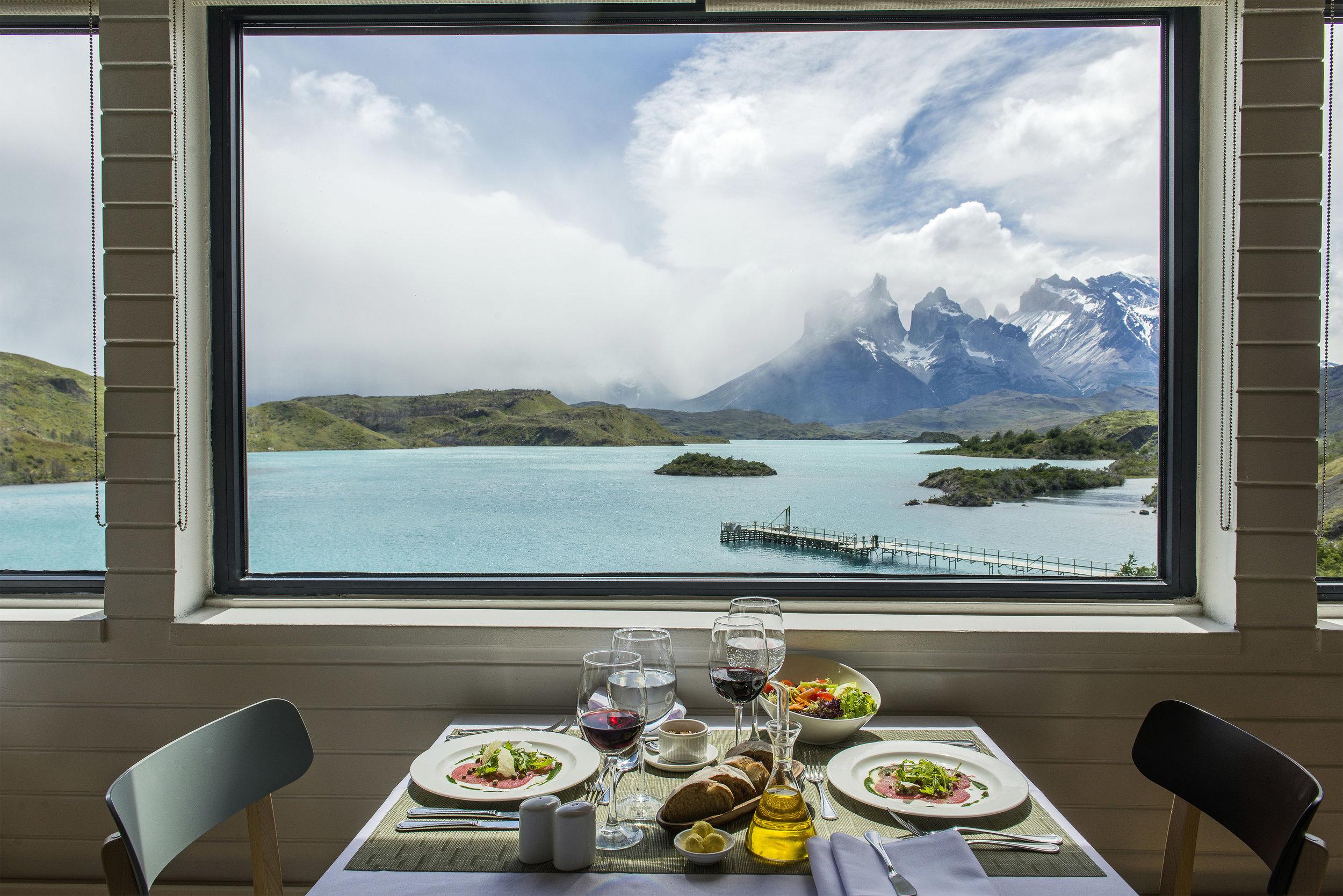 Dinning+Room+2.jpg
