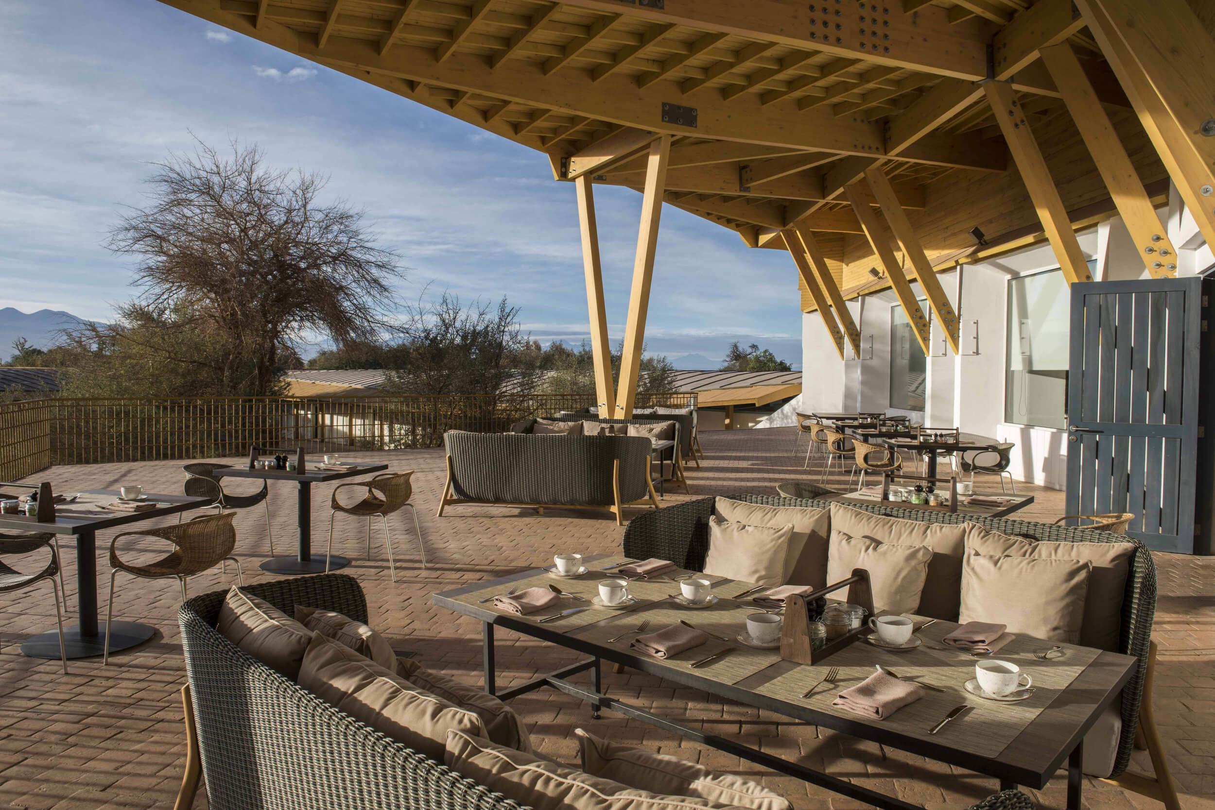 Terrace+Dinning+Room.jpg