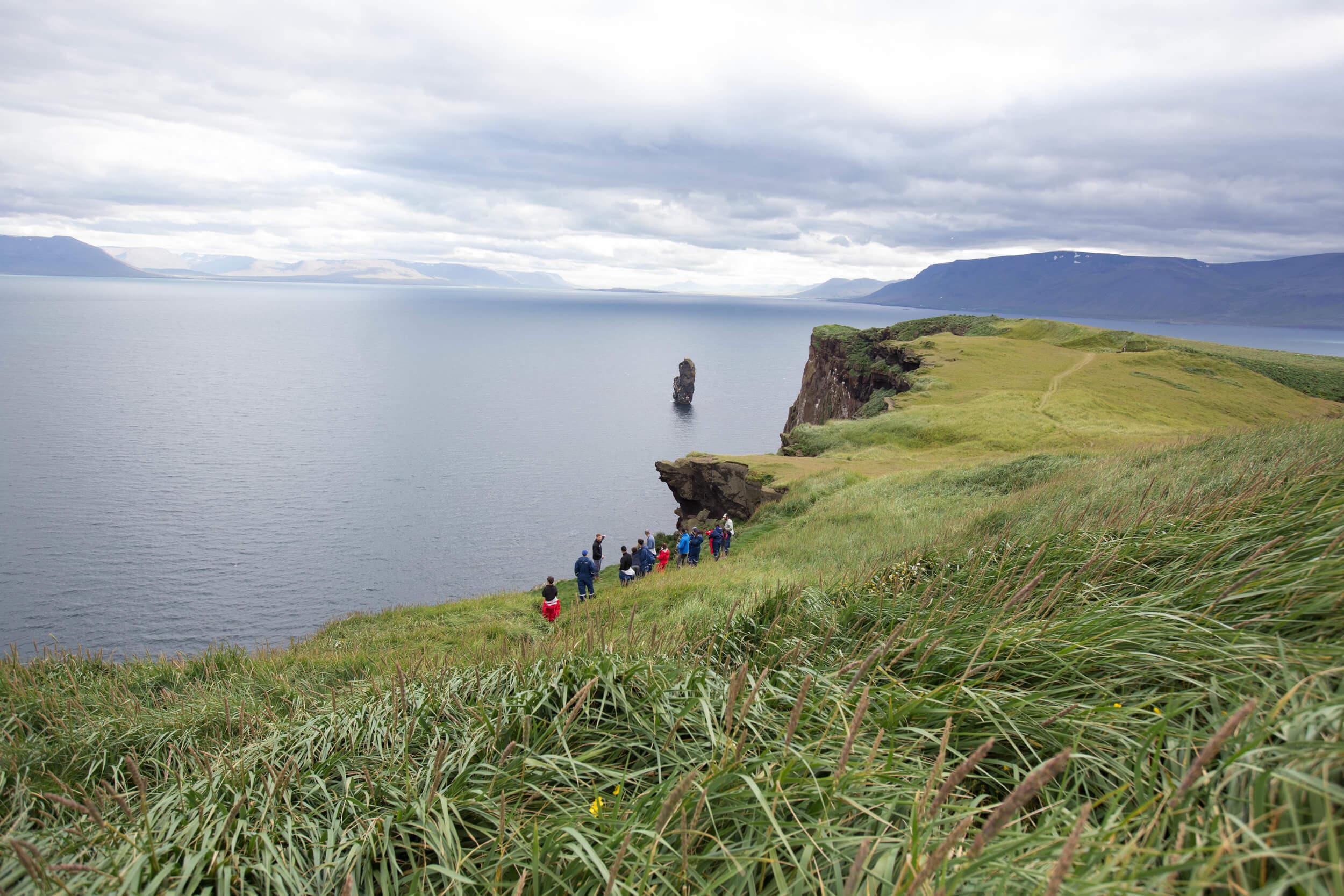 Iceland_Life_7.jpg