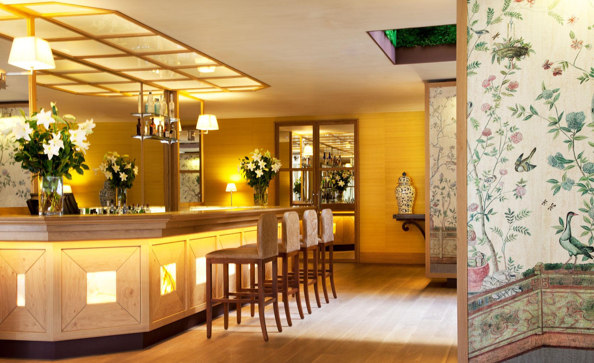 gallery-URSO-Bar-URSO-Hotel-Spa-Madrid-1.jpg