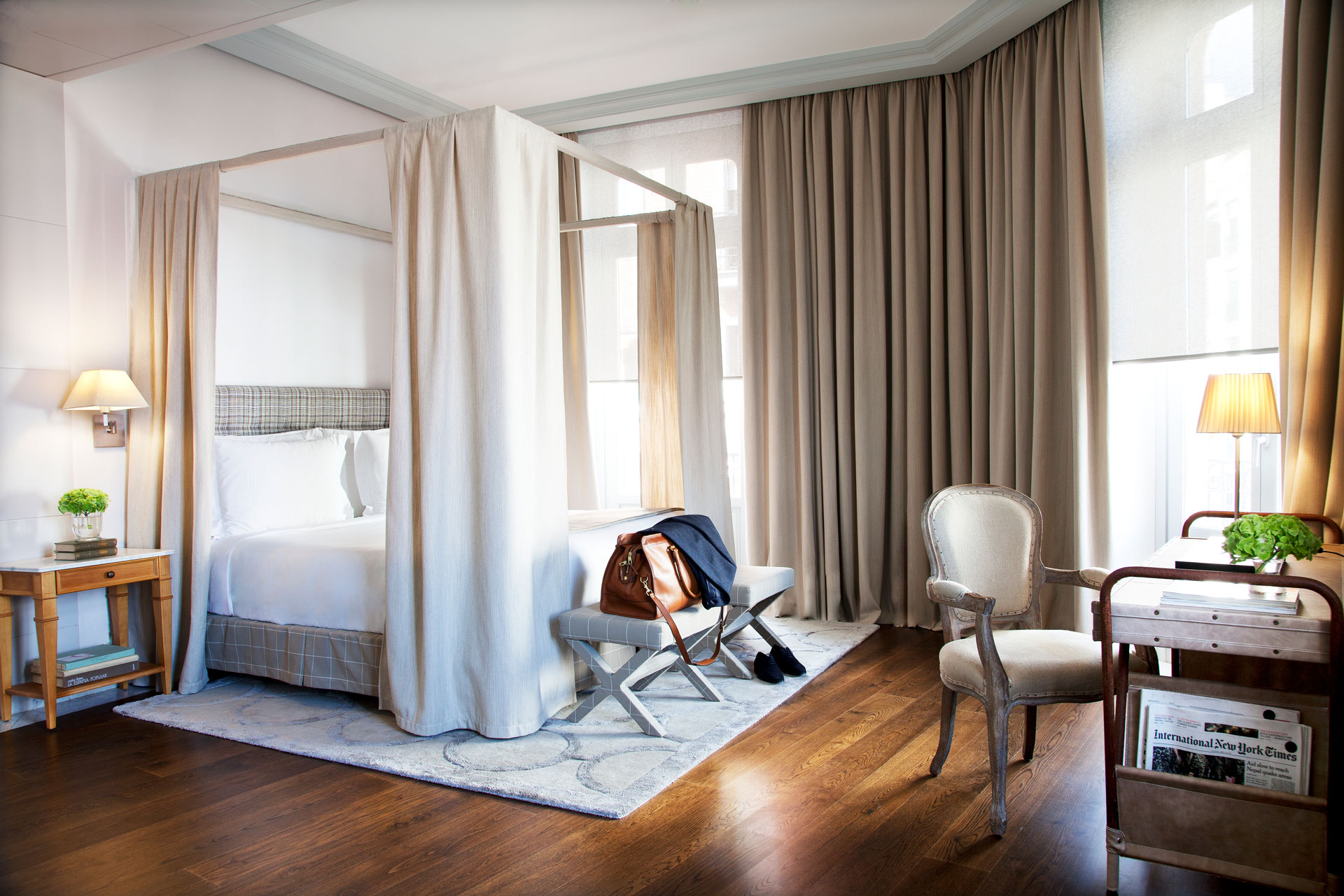 Junior-Suite-Habitacion-URSO-Hotel-Spa-Madrid.jpg