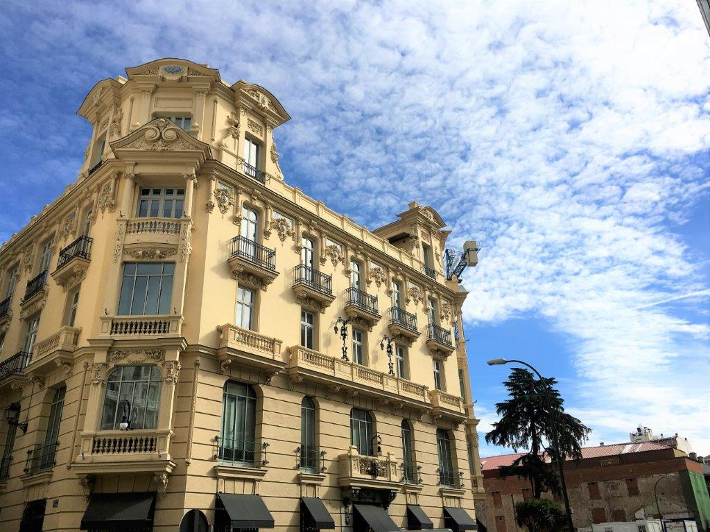 URSO-Hotel-Spa-Madrid-Andrew-Forbes-6.jpg