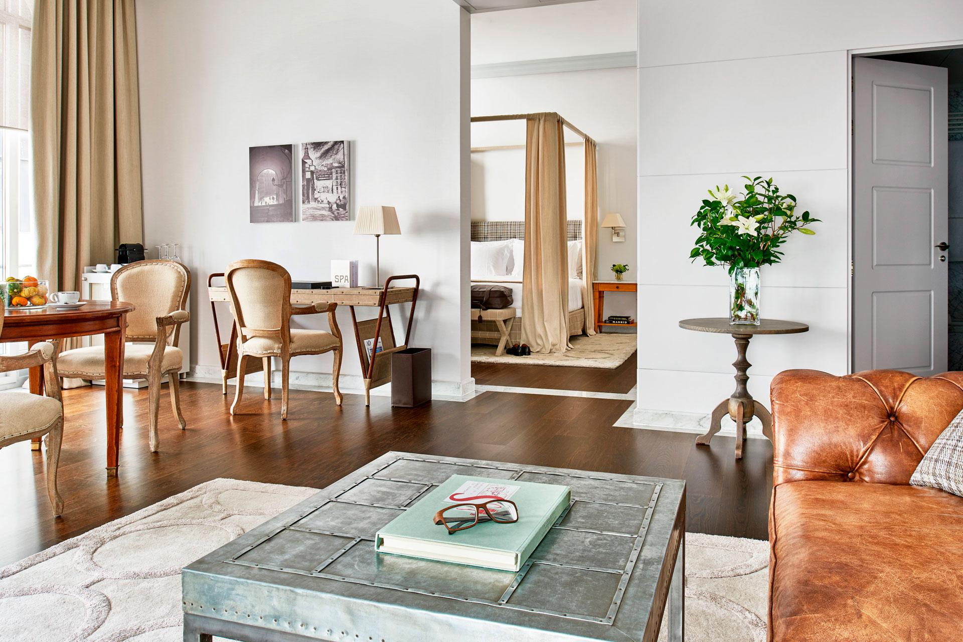 URSO-Suite-living-URSO-Hotel-Spa-Madrid.jpg