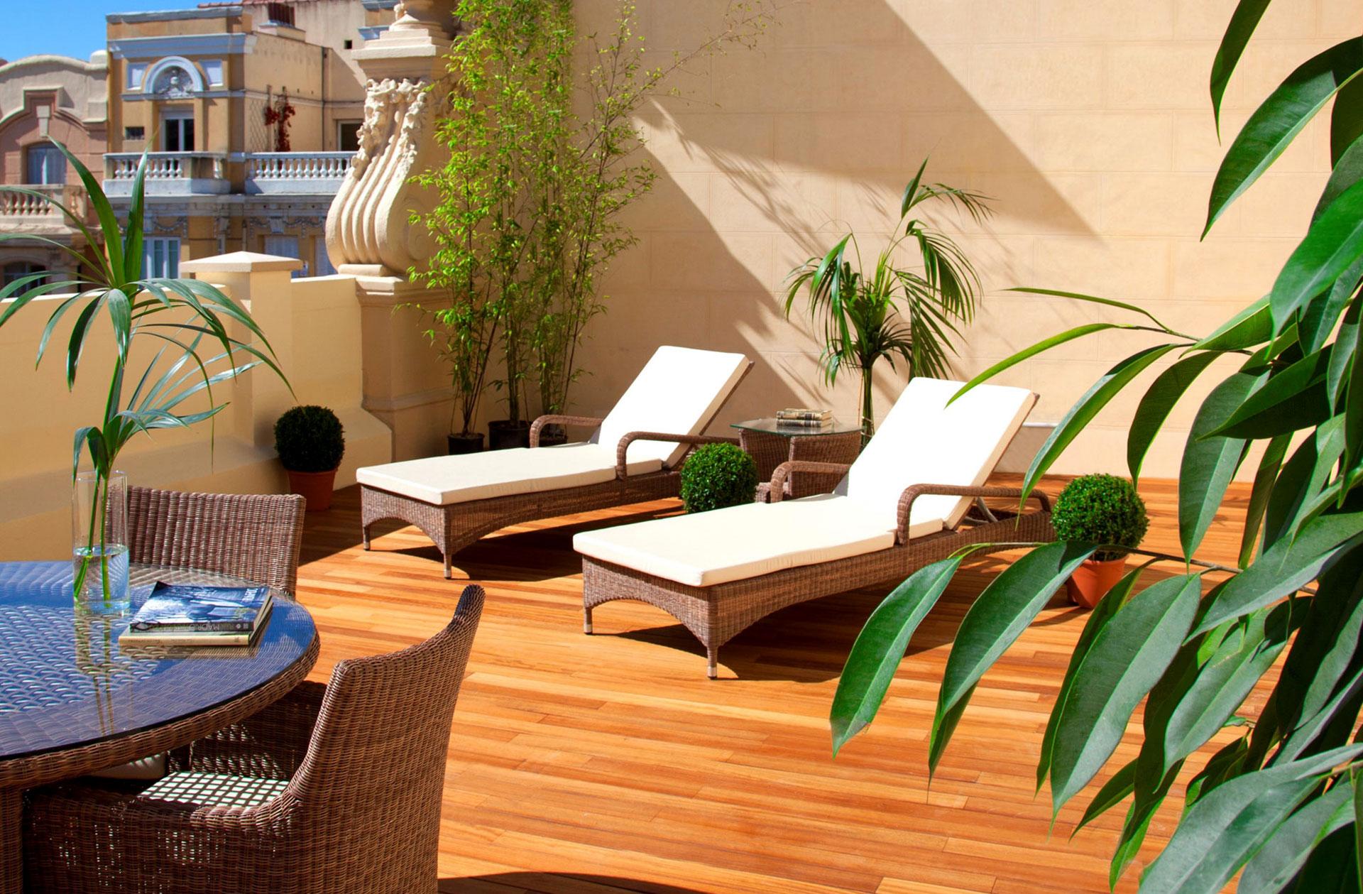 URSO-Suite-Terraza-Habitacion-URSO-Hotel-Spa-Madrid-1.jpg