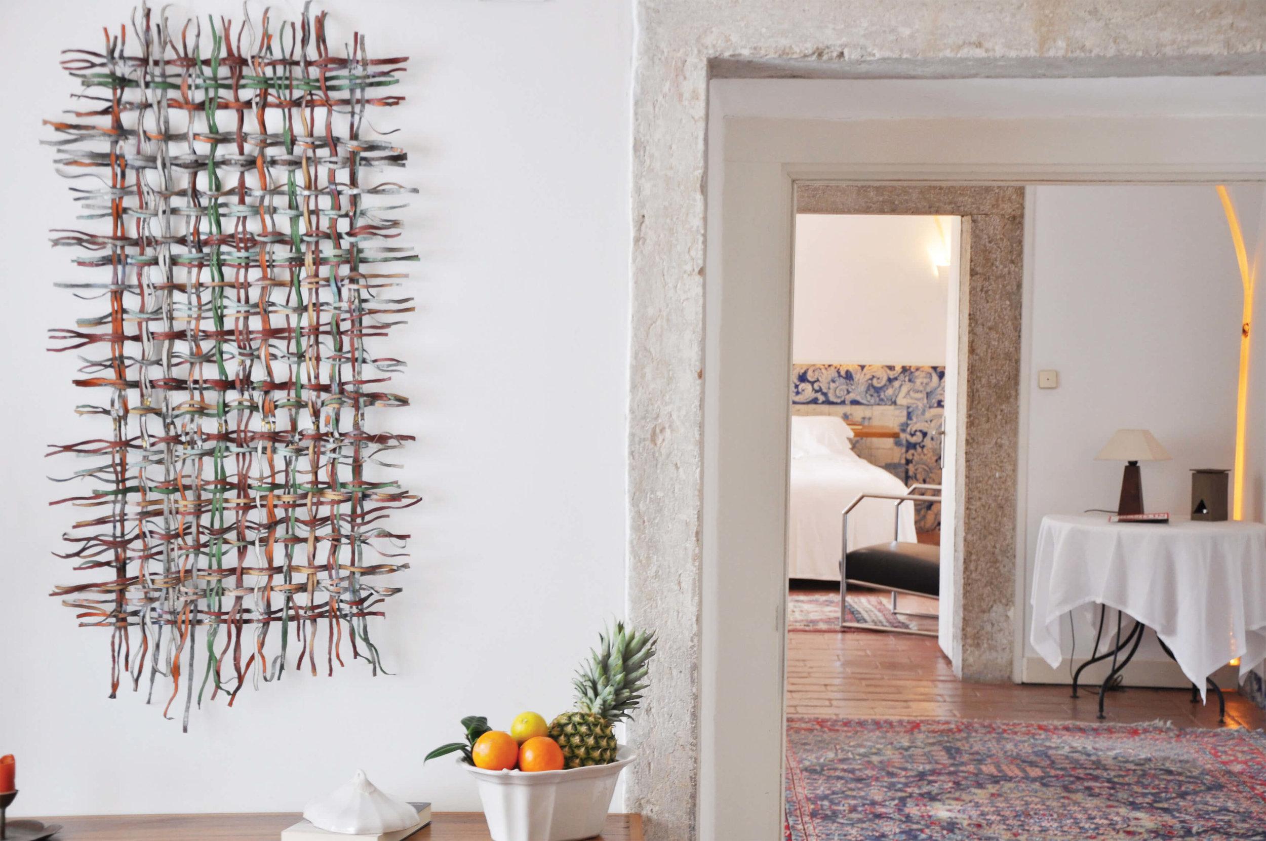 Egas Moniz suite © Marc Vaz 2.jpg