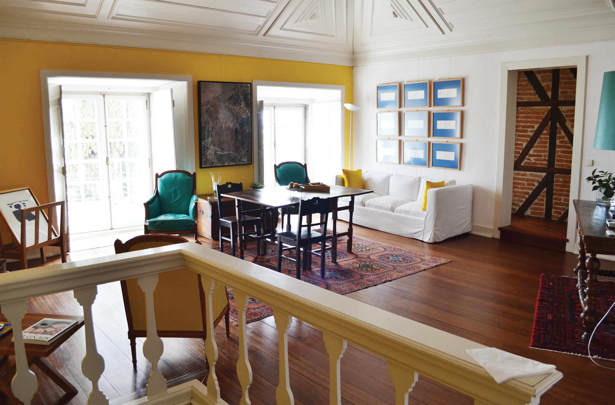 Ricardo Reis livingroom ┬® Marc Vaz 2.jpg