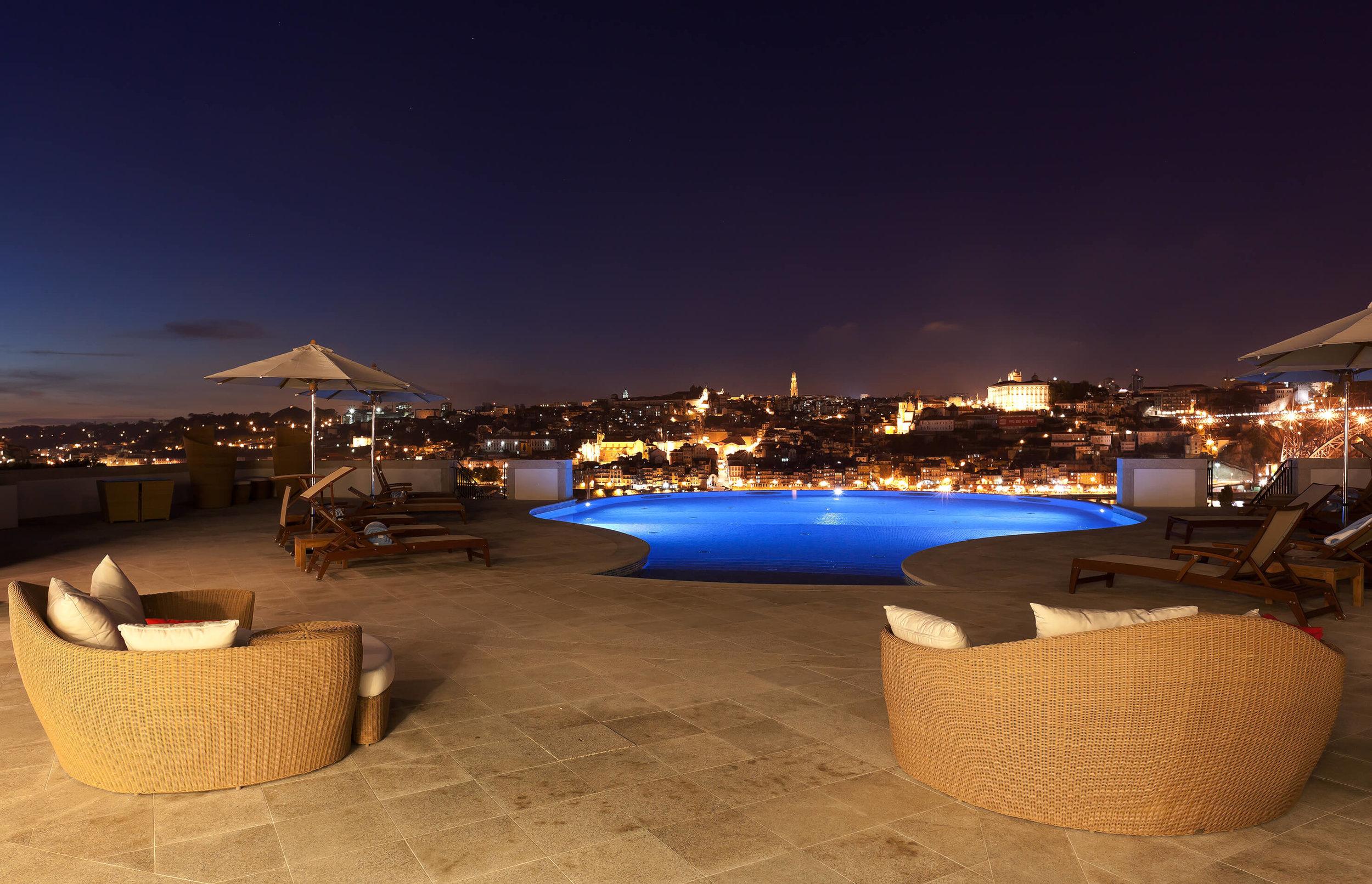 Infinity Pool - Outdoor - Night.jpg