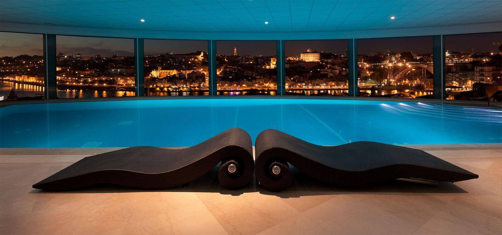 luxury_hotel_yeatman_porto_36859728658da3dad52456_2932729445bed3091e4179_7889235865c1bbfcc74439.jpg