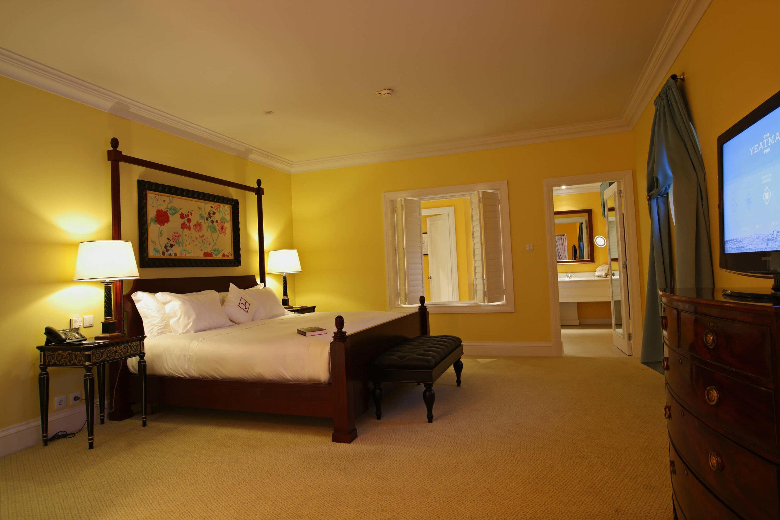 Suite - The Yeatman - 226 - 1.jpg