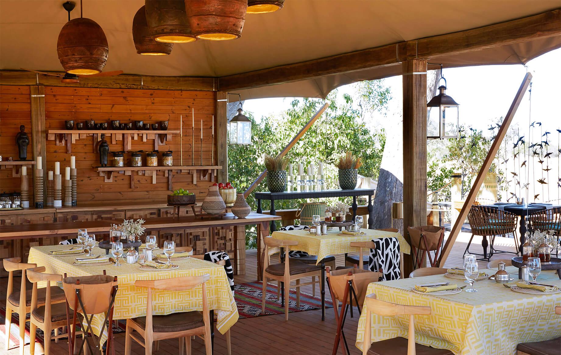 14Tuludi - Main area dining room copy.jpg
