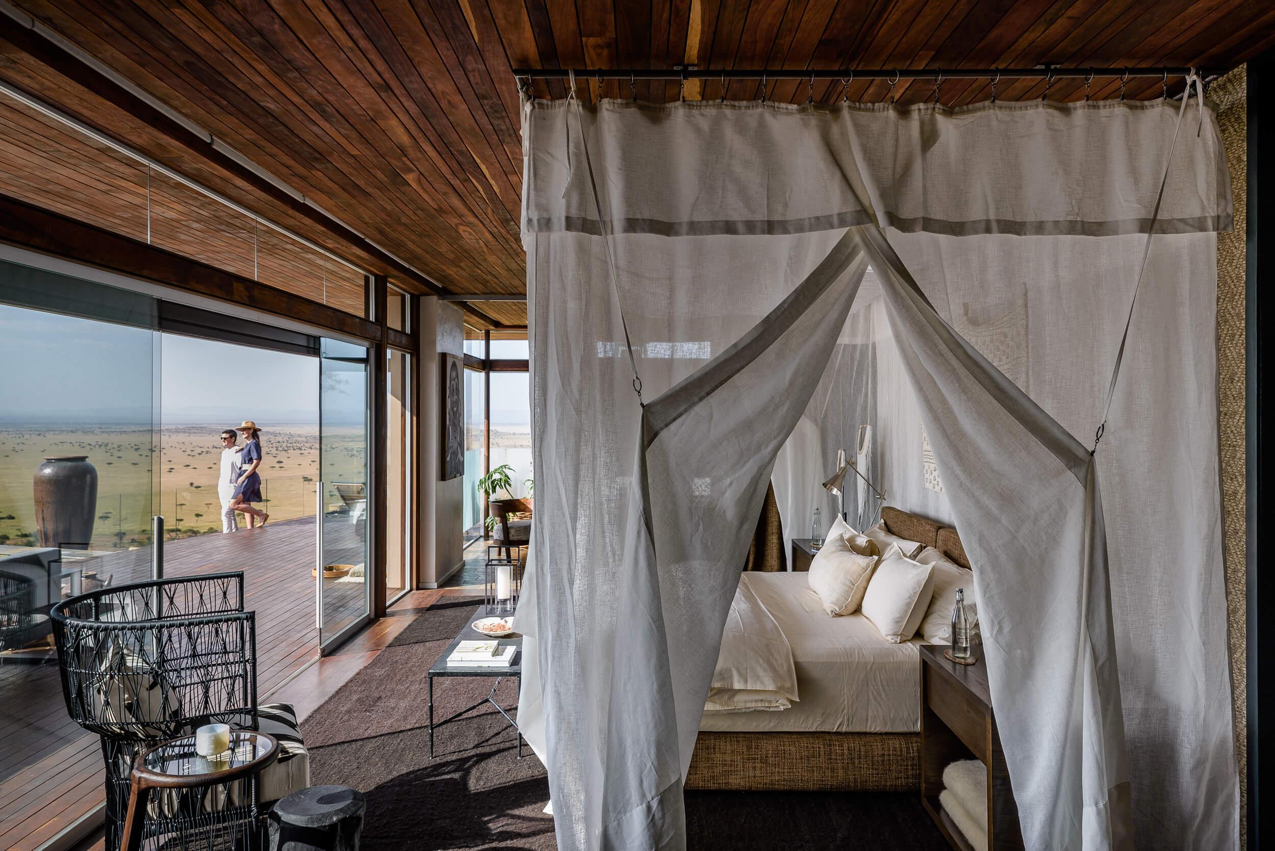 Hillside-Suite-Singita-Sasakwa-Lodge-Bedroom-and-Deck.jpg