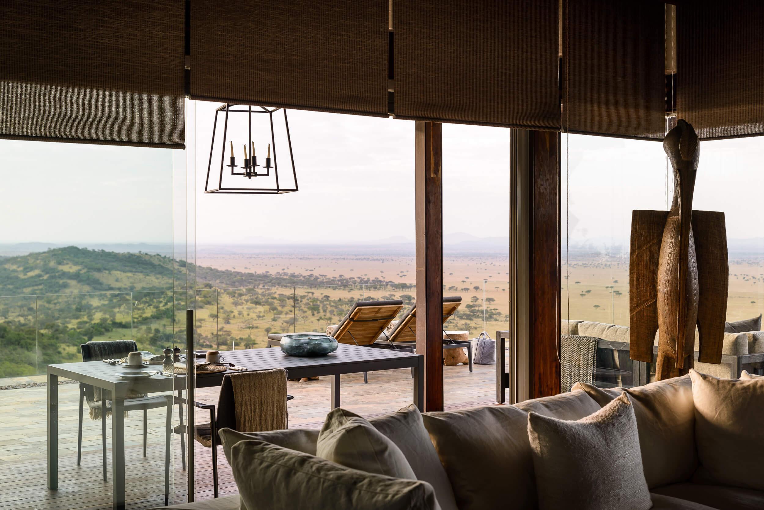 Hillside-Suite-Singita-Sasakwa-Lodge-Deck-and-View.jpg