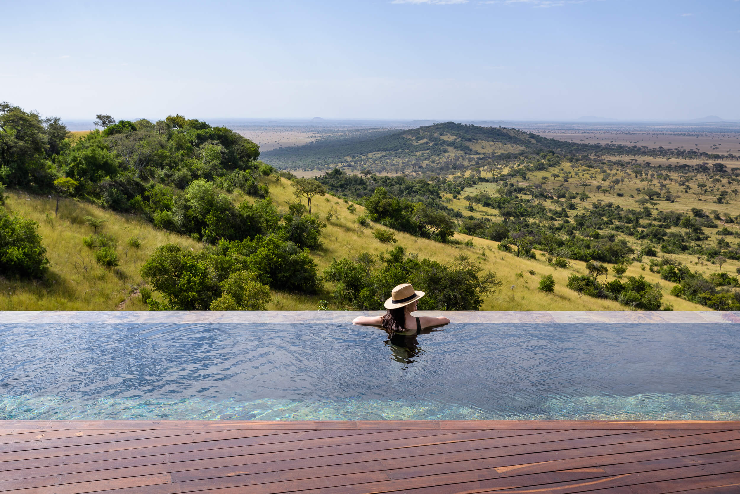Hillside-Suite-Singita-Sasakwa-Lodge-Pool-with-a-View.jpg