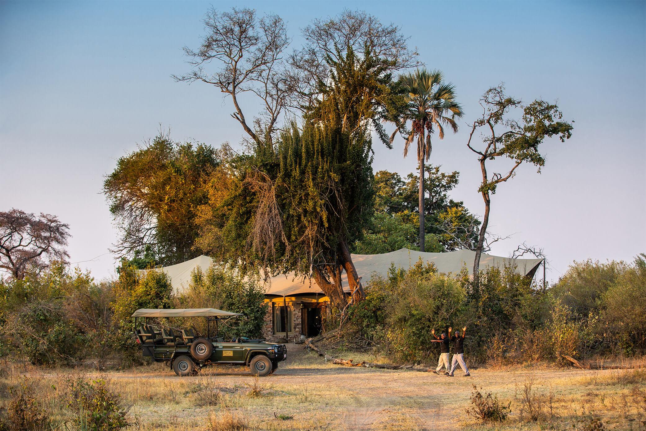 GPZimbabwe-MpalaJena-SuiteEntrance.jpg
