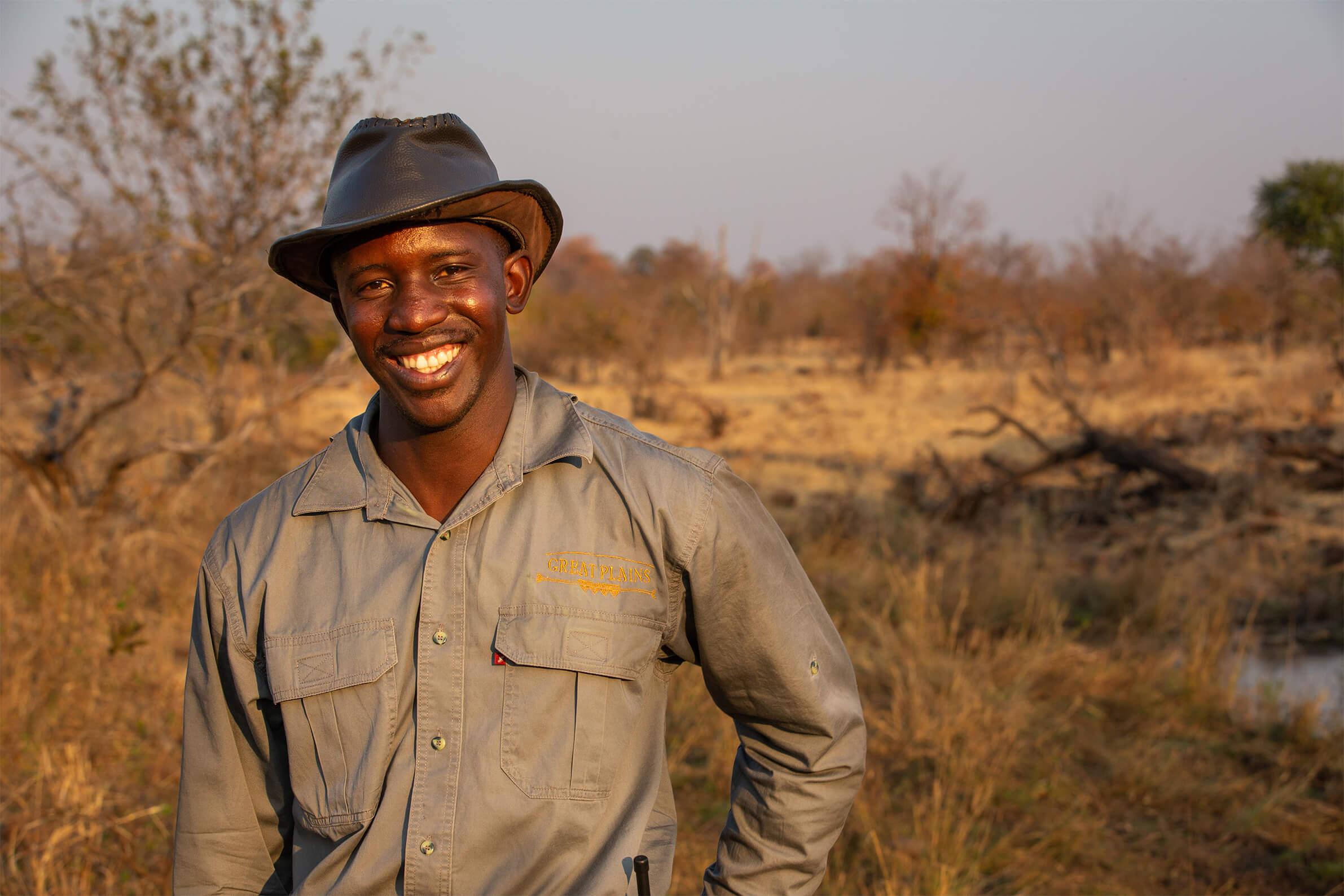 GPZimbabwe-MpalaJena-WildlifeGuide.jpg