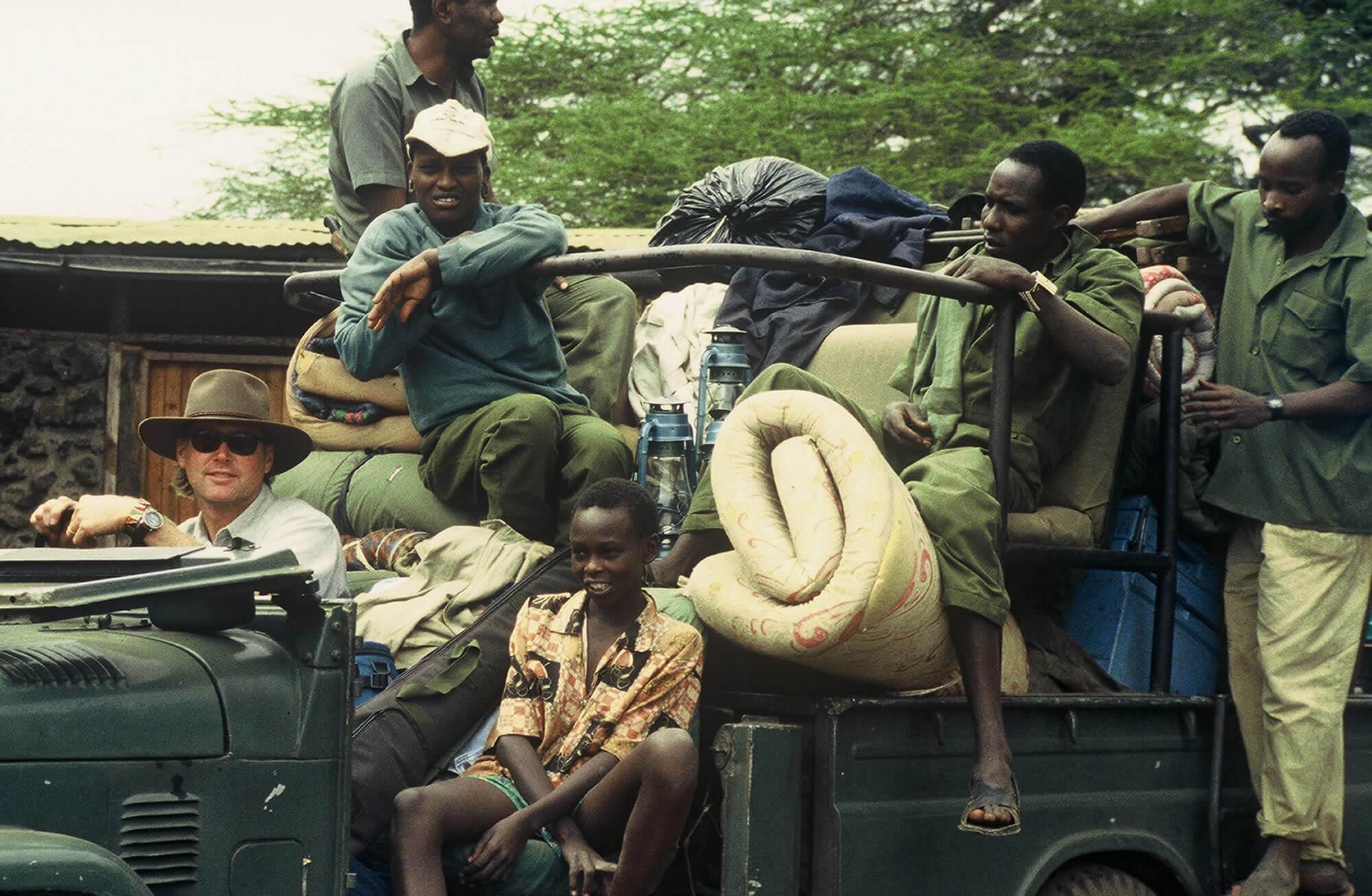chip_mobile-safari_odw2.jpg