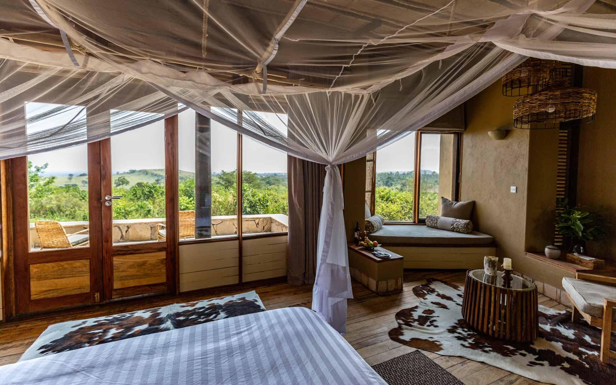 Sinamatella-Uganda-Kyambura-20180822-204.jpg