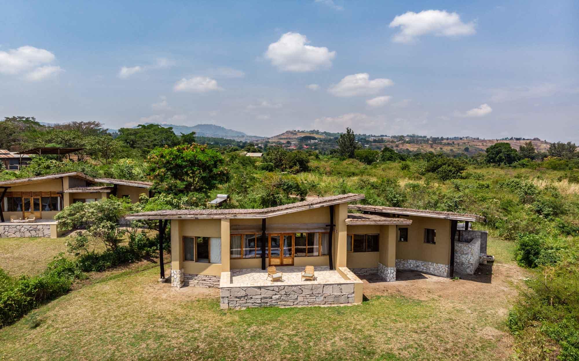 Sinamatella-Uganda-Kyambura-20180822-260.jpg