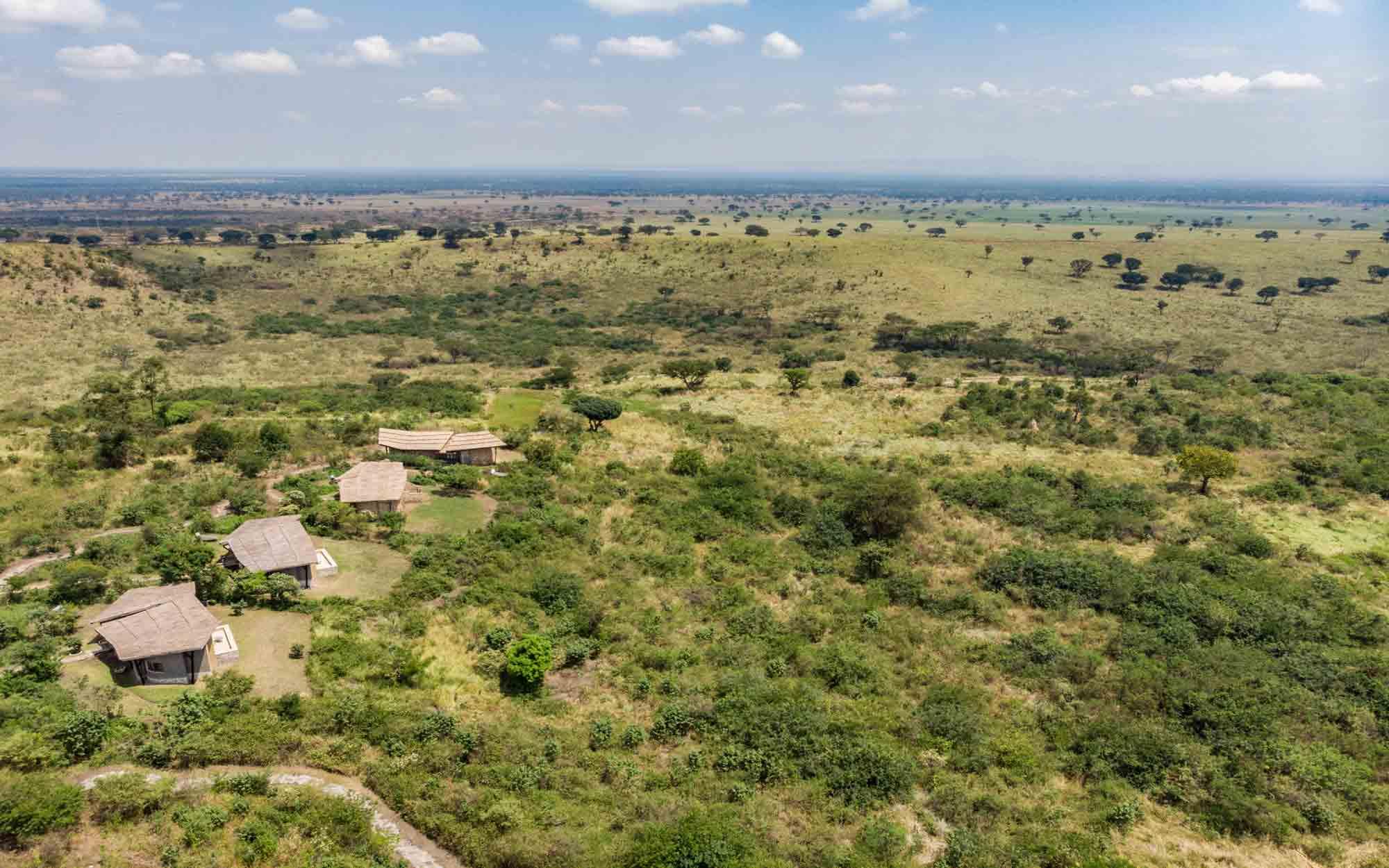 Sinamatella-Uganda-Kyambura-20180822-280-2.jpg