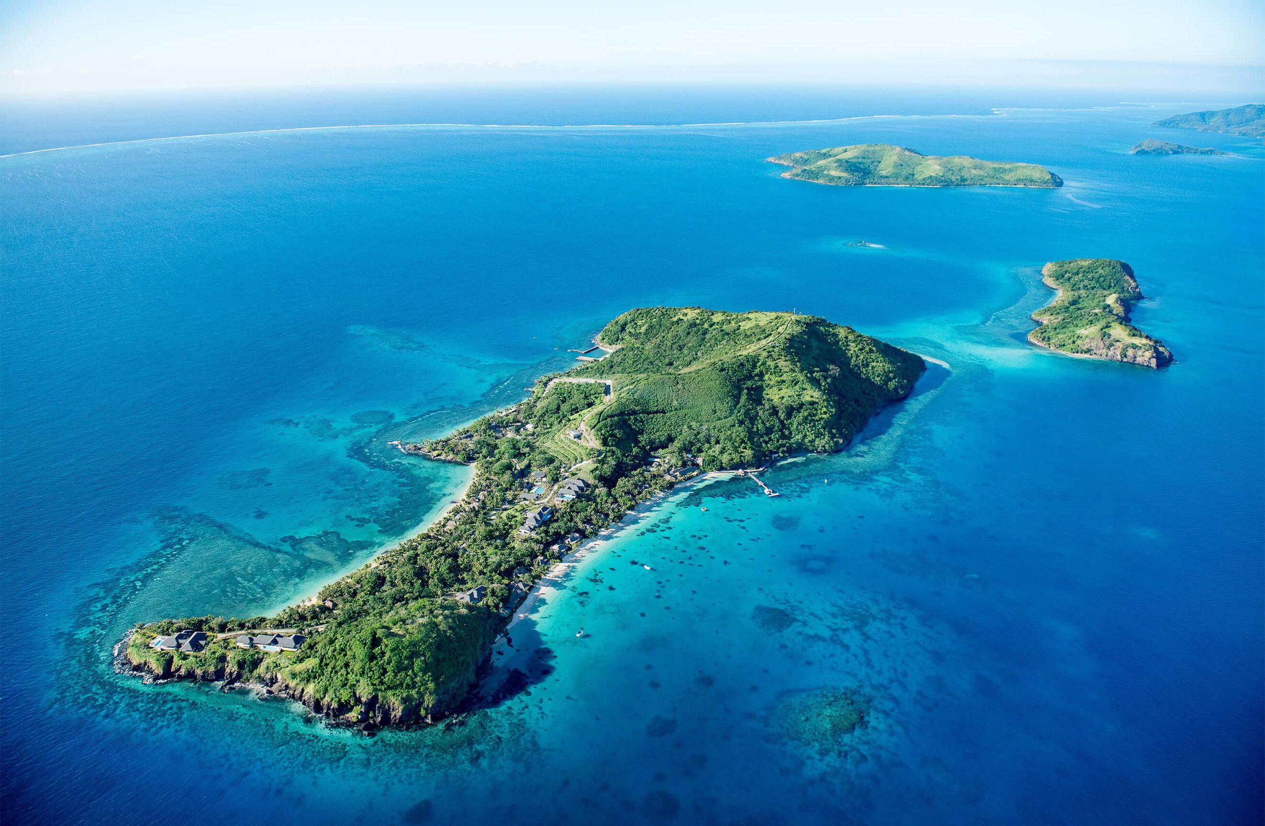 1. Island Aerial.jpg