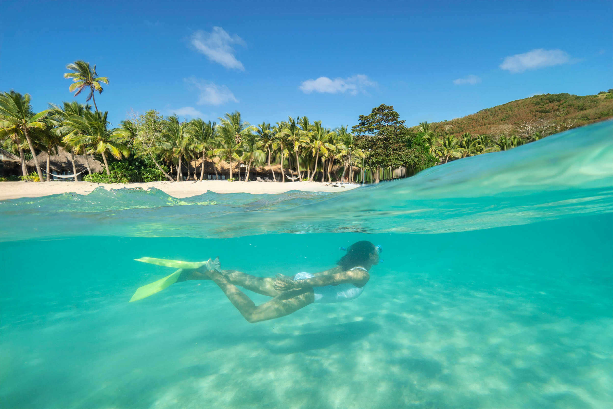 1. Snorkelling.jpg