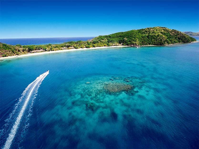 2. Island Aerial.jpg