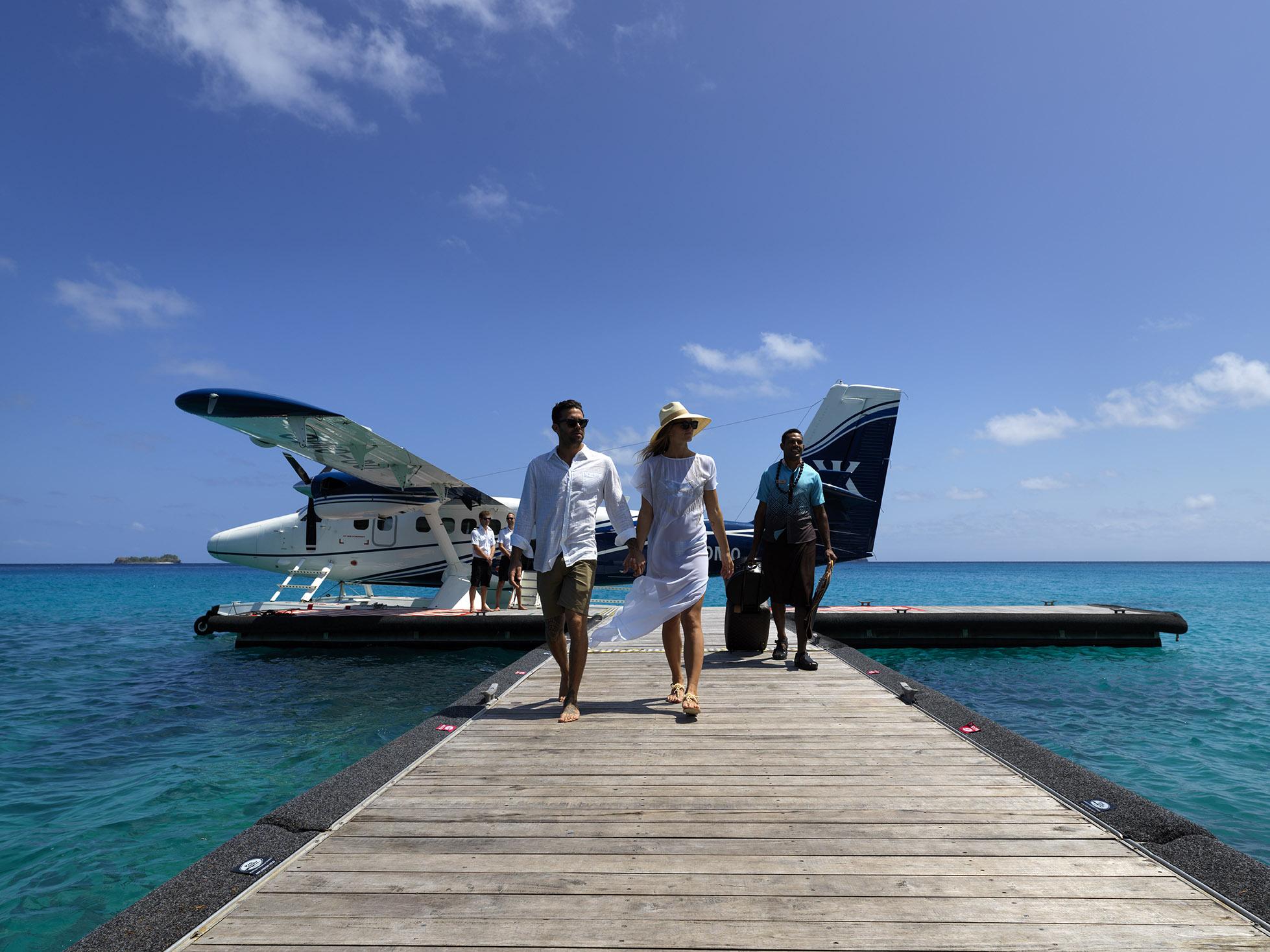 7. Seaplane.jpg