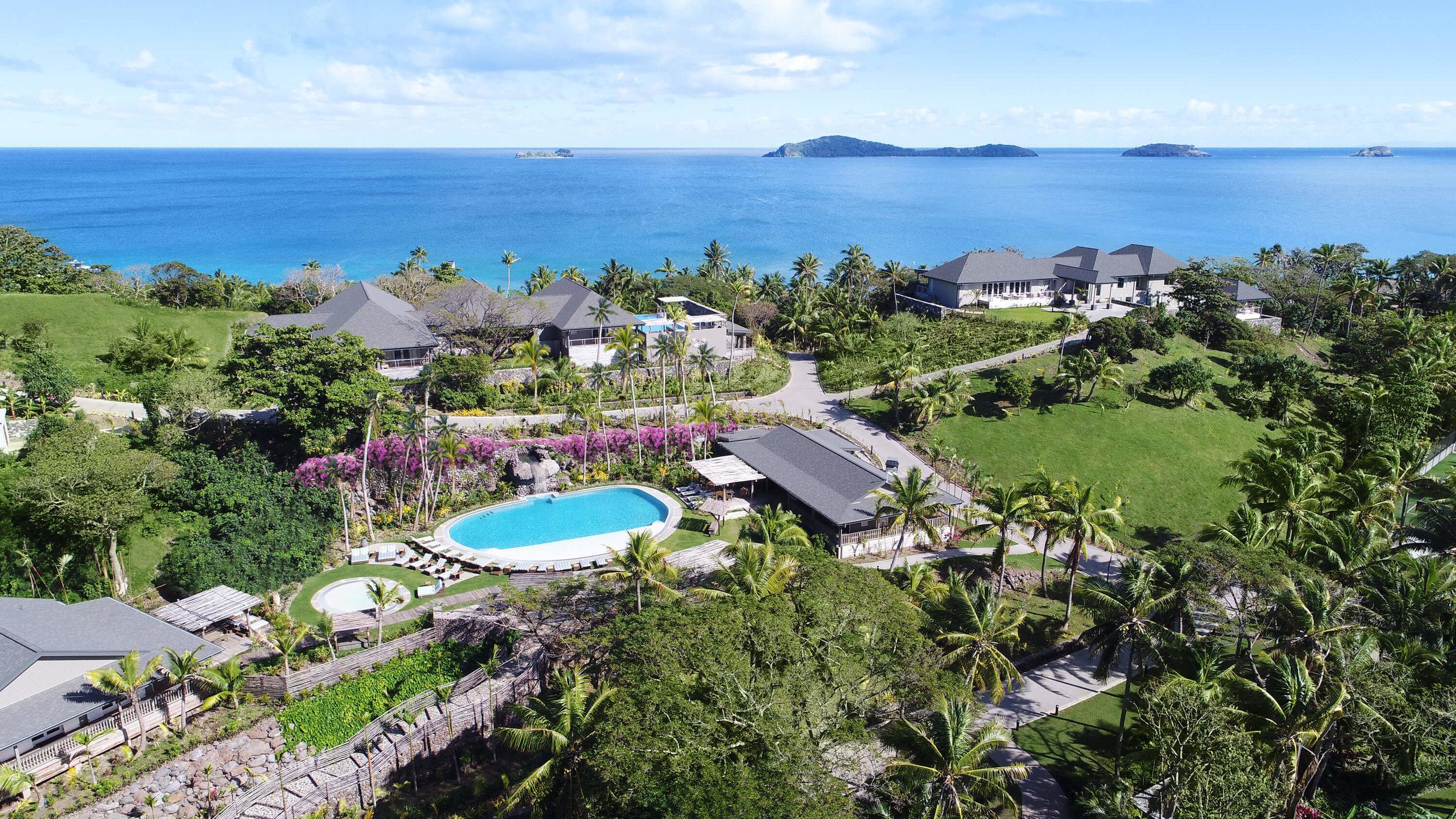 9. Resort Pool.jpg