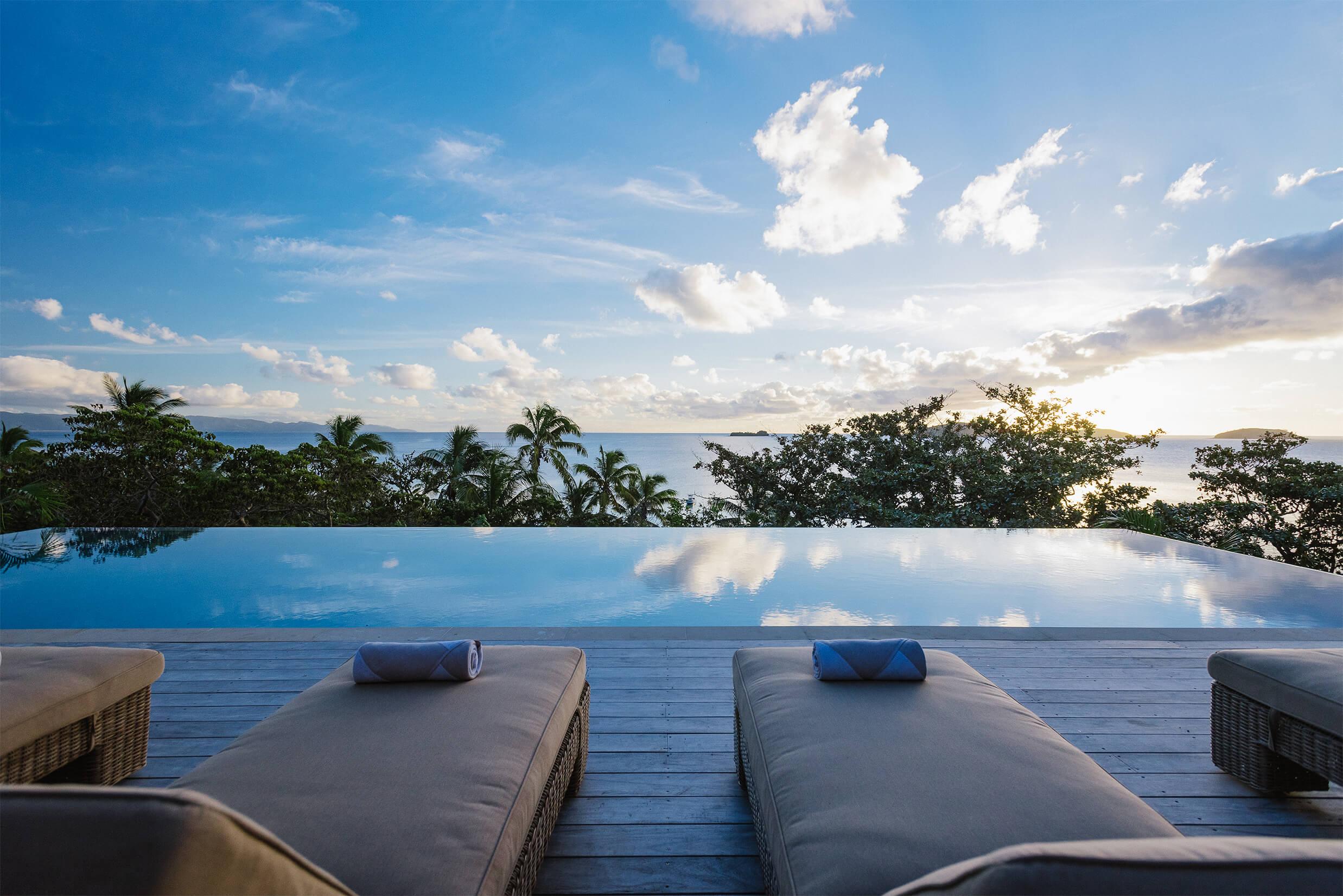18. Six Bedroom Luxury Residence - Sunset Pool.jpg