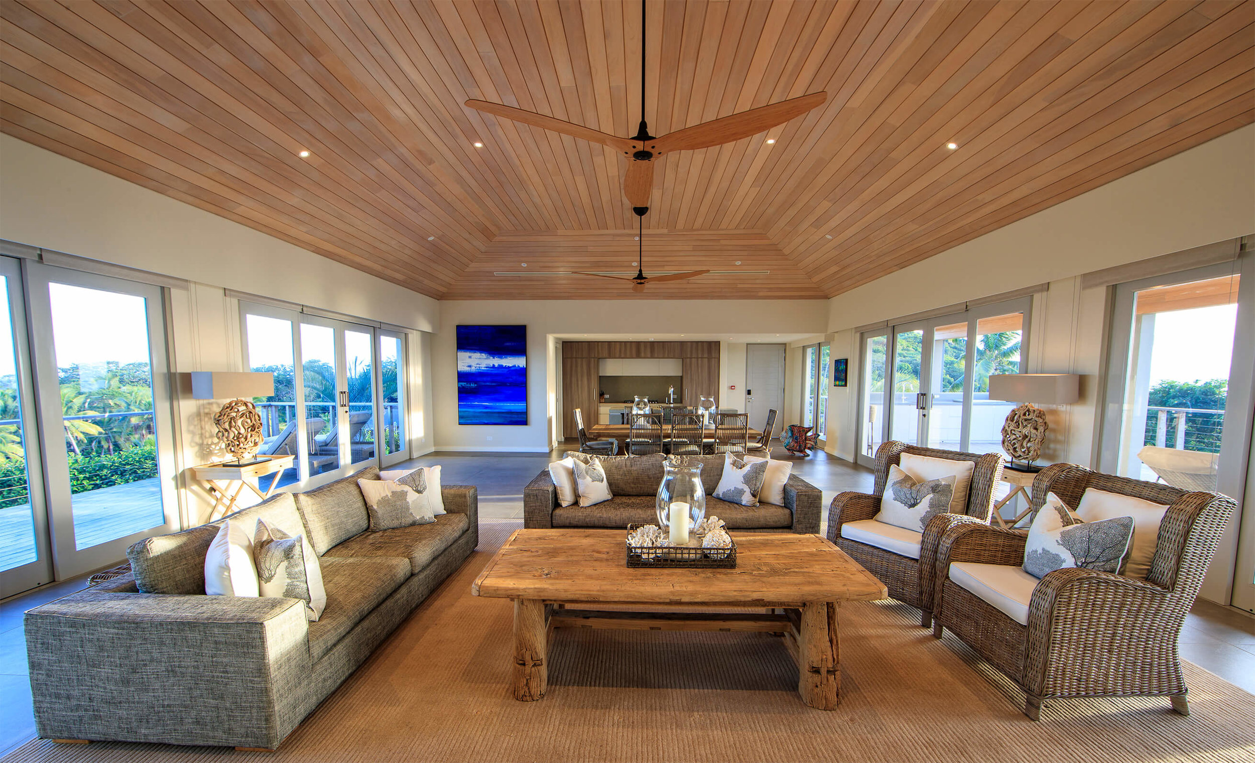 17. Six Bedroom Luxury Residence - Sunset Living.jpg