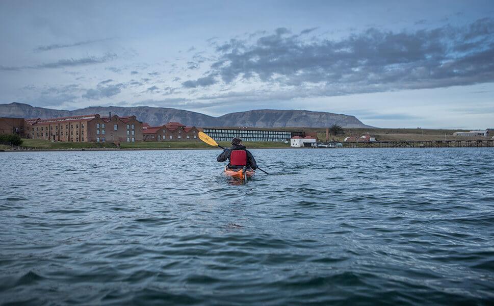 kayak-puerto-bories-1.jpg